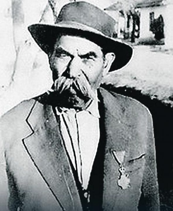 Ahmed Ademović, zaboravljeni heroj Kumanovske bitke