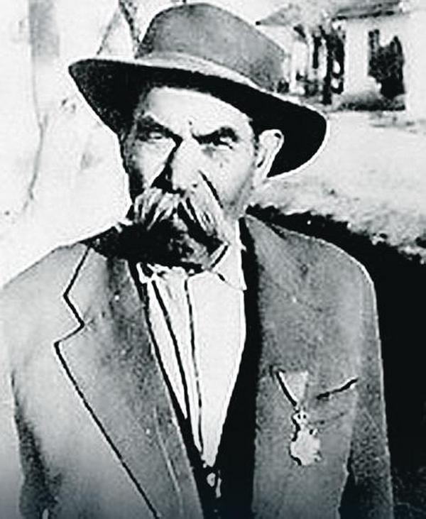 Ahmed Ademović, zaboravljeni heroj Kumanovske bitke živi samo u sećanjima potomaka