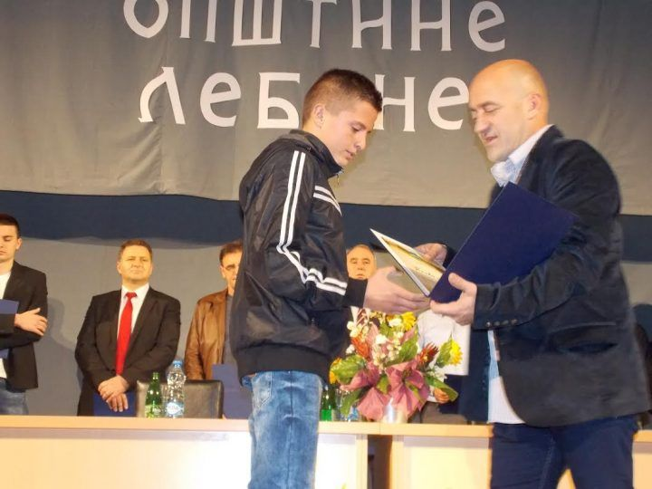 dan-opstine_nagrade
