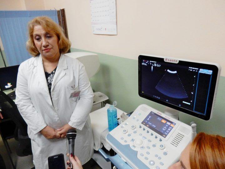 dom-zdravlja_ginekologija_nacelnica_ljiljana-vuckovic