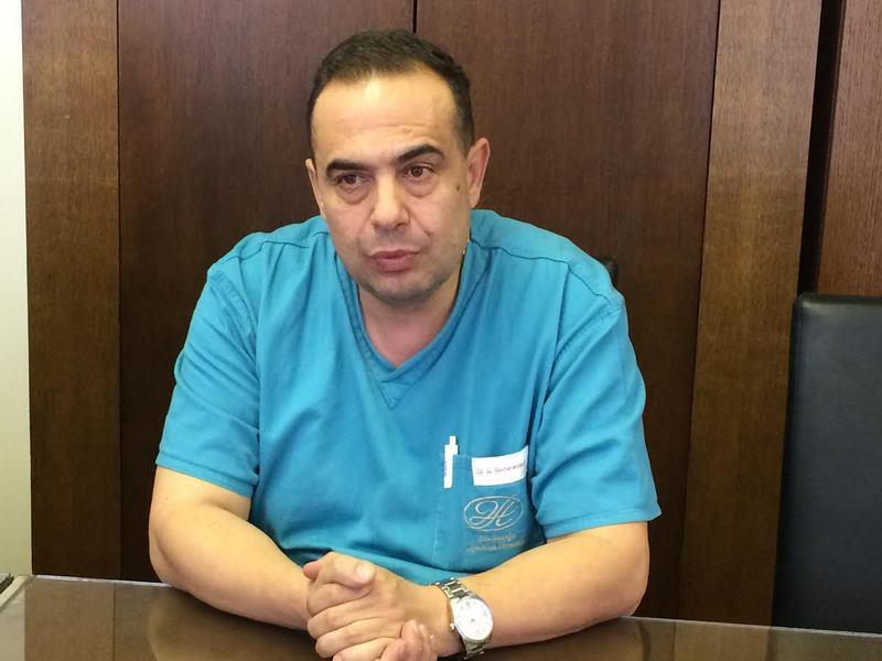 UŽAS Još jedan pacijent umro u Vranju zbog nesavesnih lekara, direktor ZC odbija razgovor s novinarima