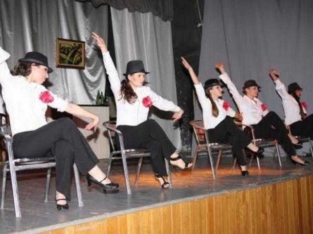 Na FOS -u sedam predstava omladinskih pozorišta