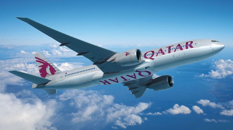 Katar ervejs traži nove radnike