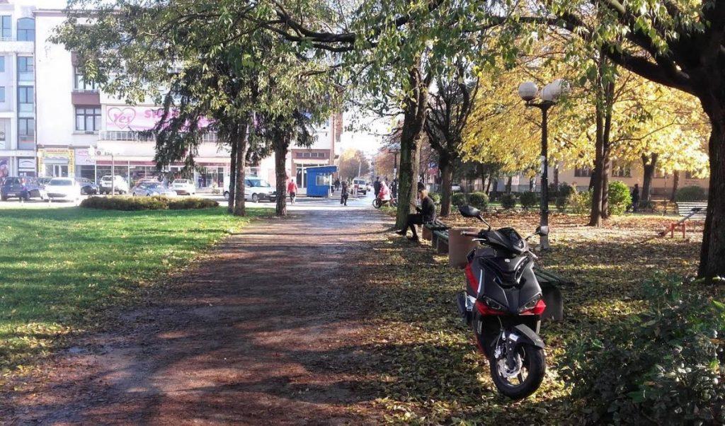 leskovac-jesen-2