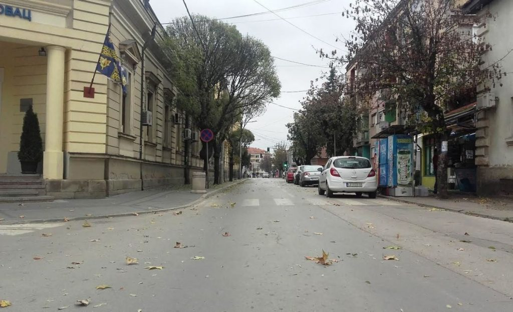 Gradski urbanista: Nije Leskovac toliko ružan grad, vama se to samo čini (FOTO)