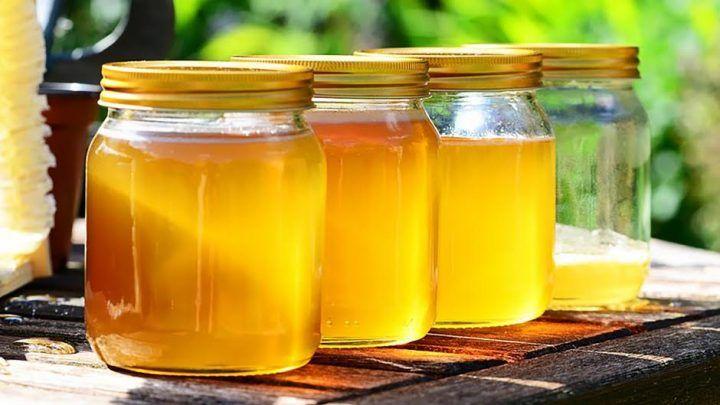Surdulica ostala bez fabrike meda, pčelari je grade u Rači