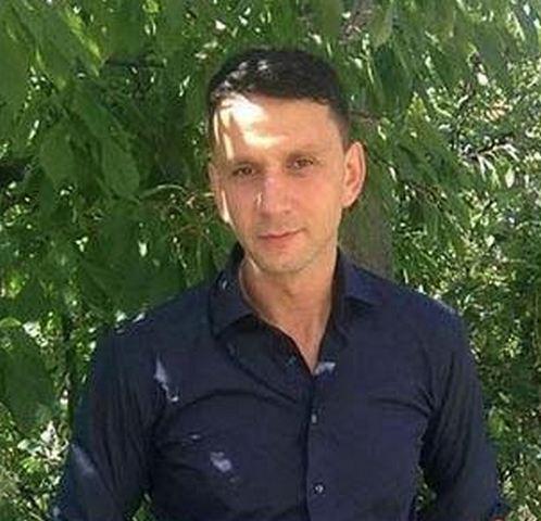Miodrag Cvetković novi šef kabineta gradonačelnika
