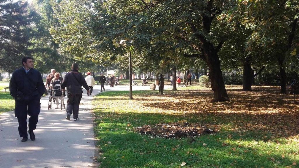 Leskovac najjeftiniji grad u Srbiji?!