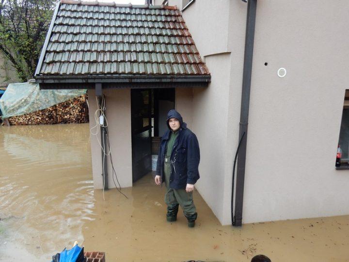 poplava_bobiste