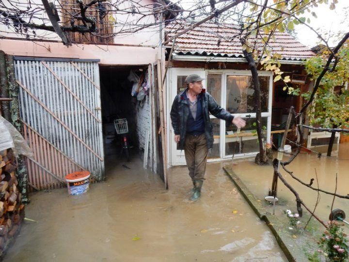 poplava_bobiste5