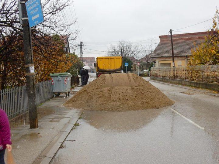 poplava_bobiste_pesak