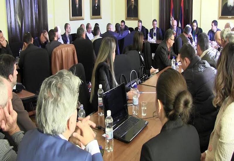 Goran Jović podučavao privrednike u Vranju