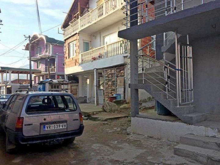 romi_vranje