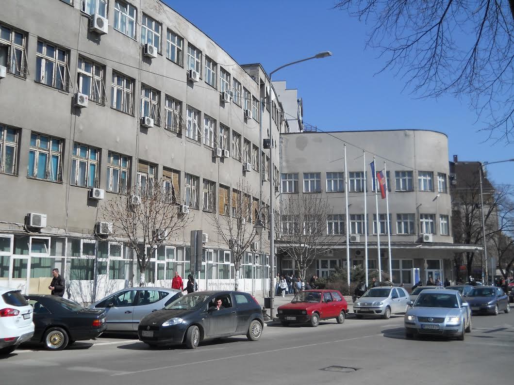 U Nišu, kao i u Leskovcu, uskoro samo jedna Gradska uprava