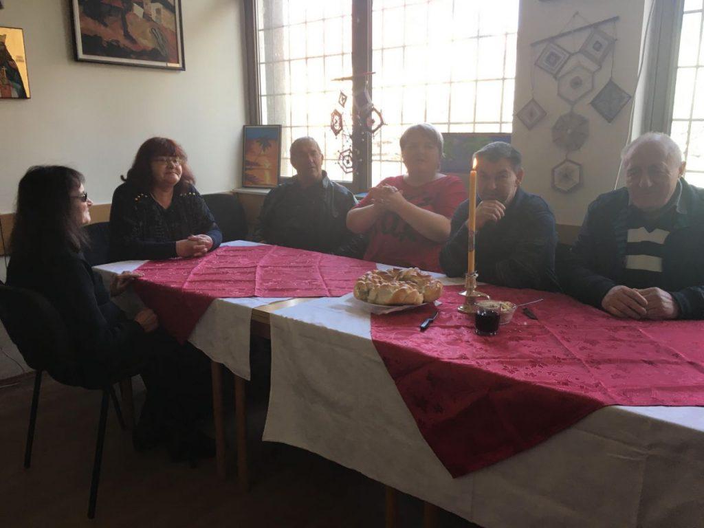 Posle 30 godina u Leskovcu zaposlena prva slepa osoba