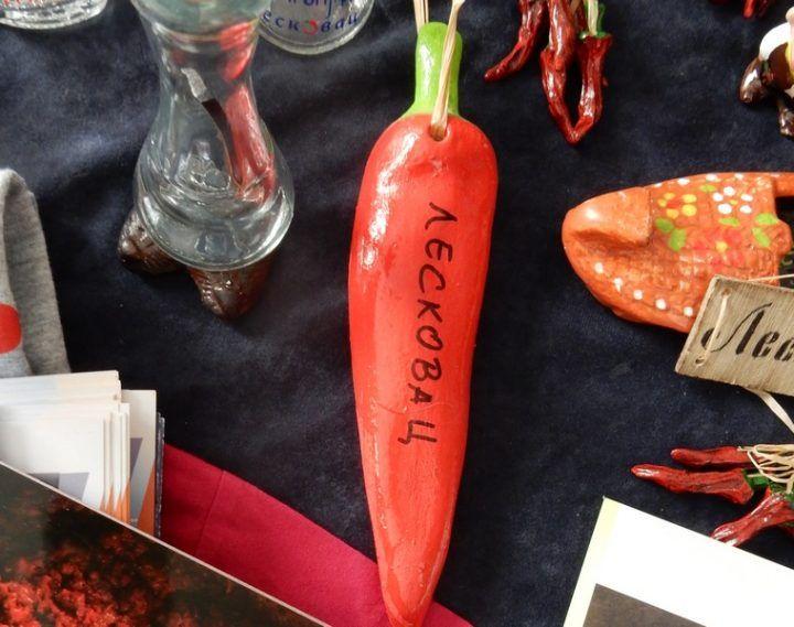suvenir_paprika