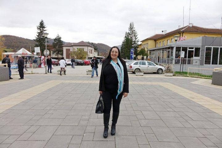 svetlana-todorovic_nacelnica_medvedja_2