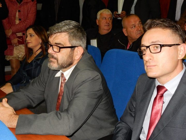 vlast_opozicija