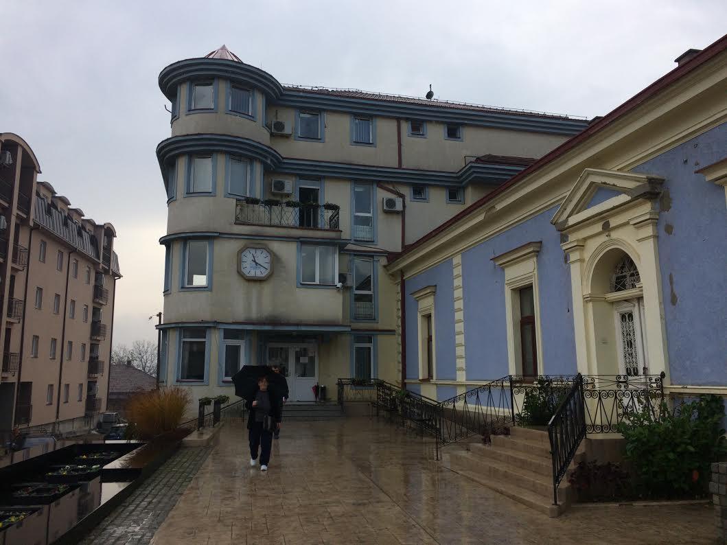 Vranje formira LAF početkom godine