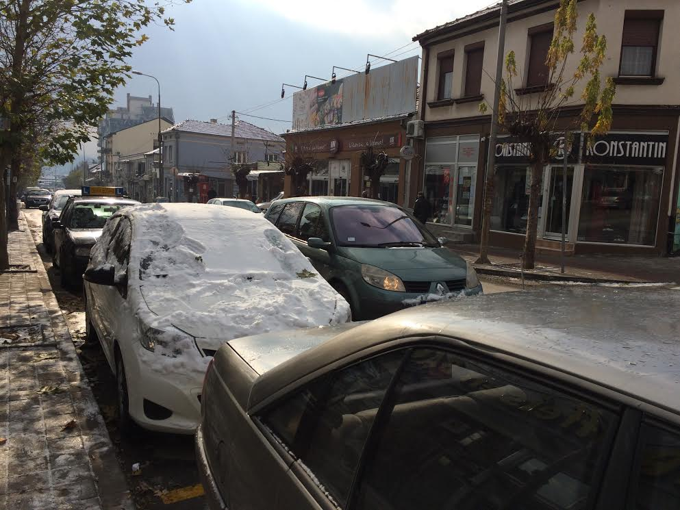 zima-automobil-2