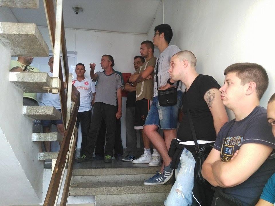 2016-komsije-stan