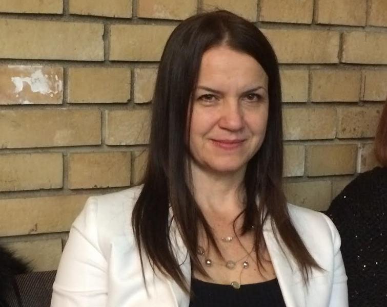 Ivana Kostić nova direktorka Apoteke