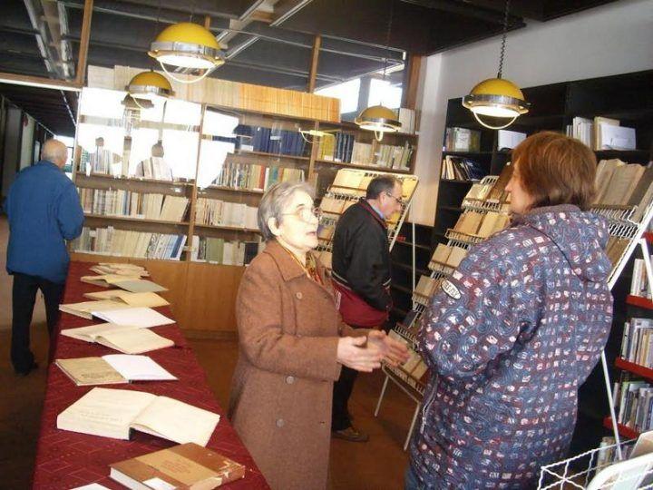 biblioteka_pirot_ciatoanica