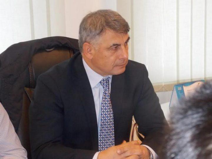 bozidar-stojiljkovic