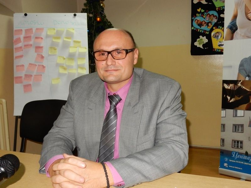 Leskovčani jedini u Srbiji imaju efikasan sistem zaštite od nasilnika