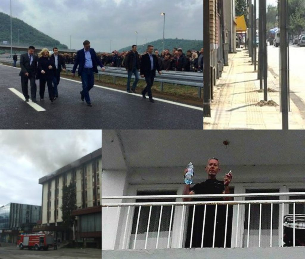TOP 10 događaja po kojima će Leskovčani pamtiti 2016. godinu