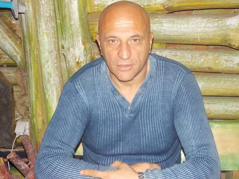 Dragan Antić: Dinamo mora da igra Super ligu