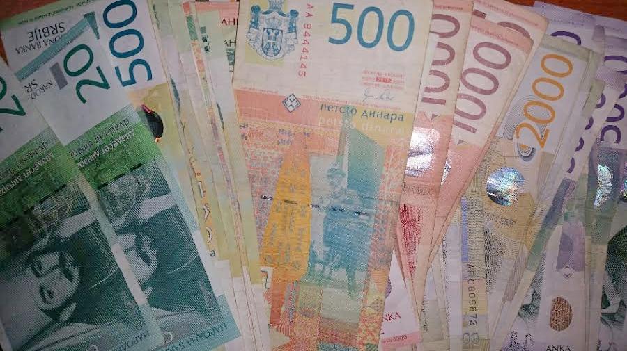 Grad Leskovac isplatio sve zaostale zarade