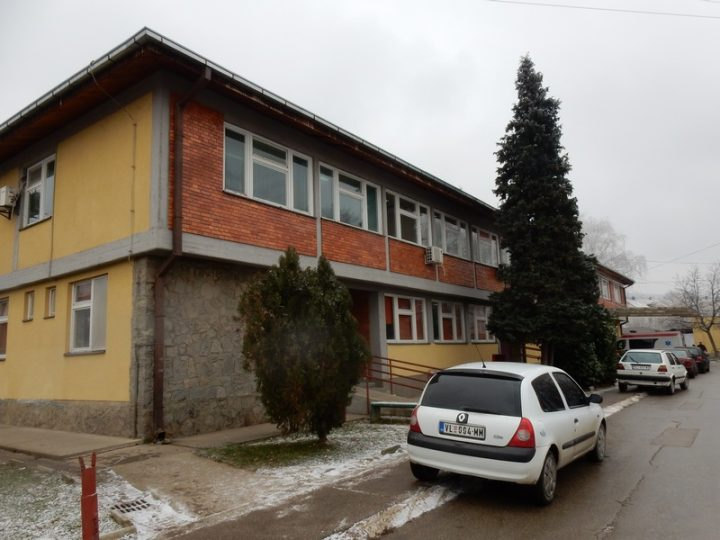 dom-zdravlja_vlasotince