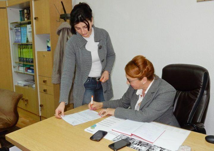 dom-zdravlja_direktorka_3
