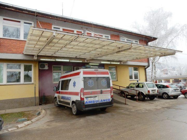 dom-zdravlja_hitna-sluzba_vlasotince