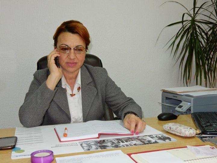dom-zdravlja_vlasotince_direktorka_1