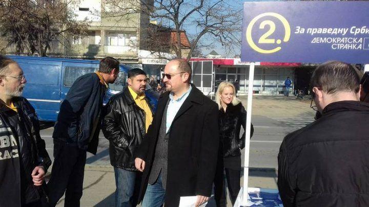 ds_ivan-stojanovic_sos-telefon_peticija