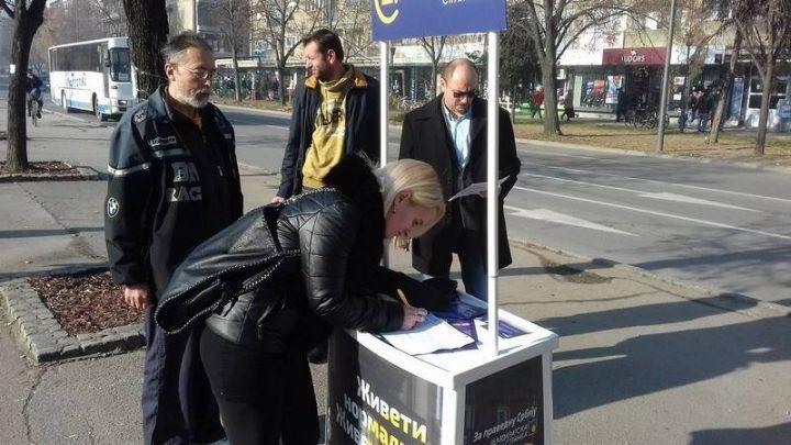 ds_peticija