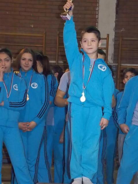 gimnastika_uros-grujic