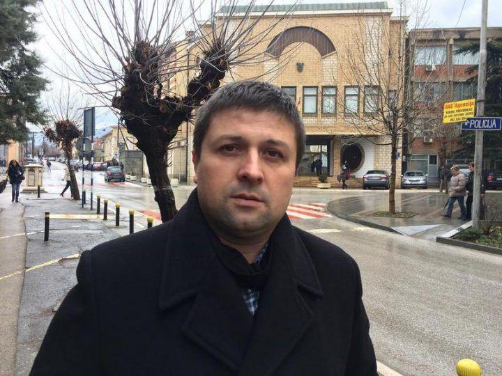 Gitarijada i moto skup obogaćuju turističku ponudu Vranja