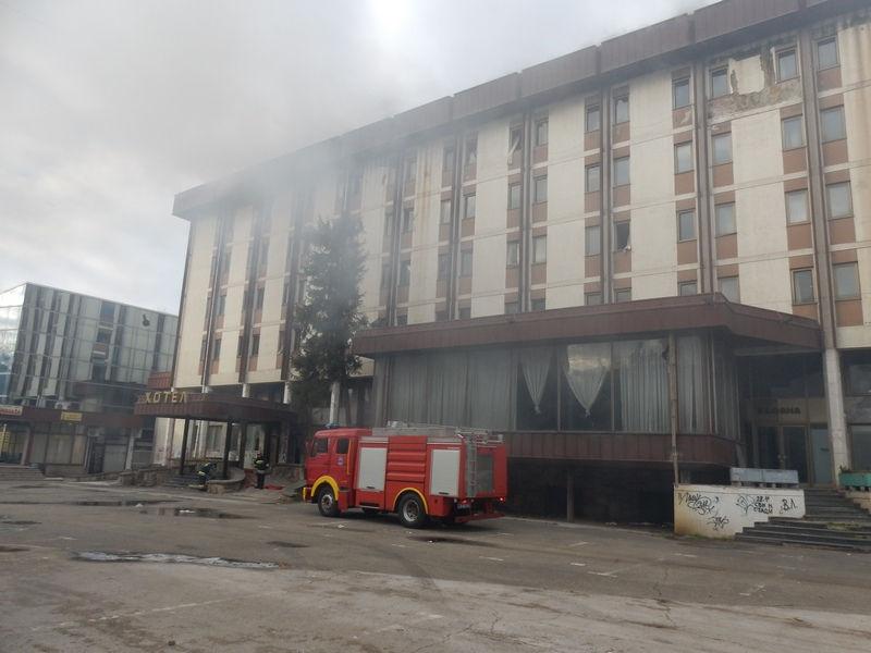 hotel-beograd_pozar
