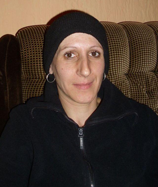 Beograđanin zaposlio optuštenu radnicu Jure obolelu od raka