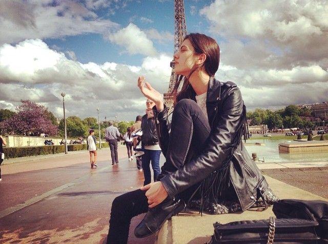 Ova Leskovčanka je inspiracija Žan Pol Gotjea i kraljica pariskih modnih pisti (FOTO)