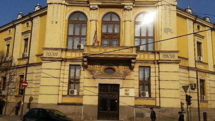 Više tužilaštvo formiralo Službu za pomoć oštećenima i svedocima