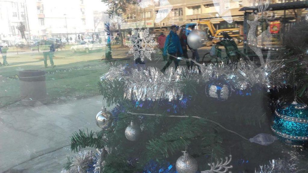 Novogodišnja noć kod leskovačkih ugostitelja skuplja od provedena tri praznična dana u Beču