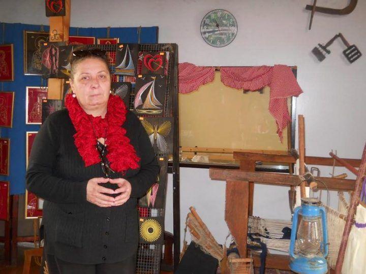Borba za očuvanje kulture, tradicije i starih zanata