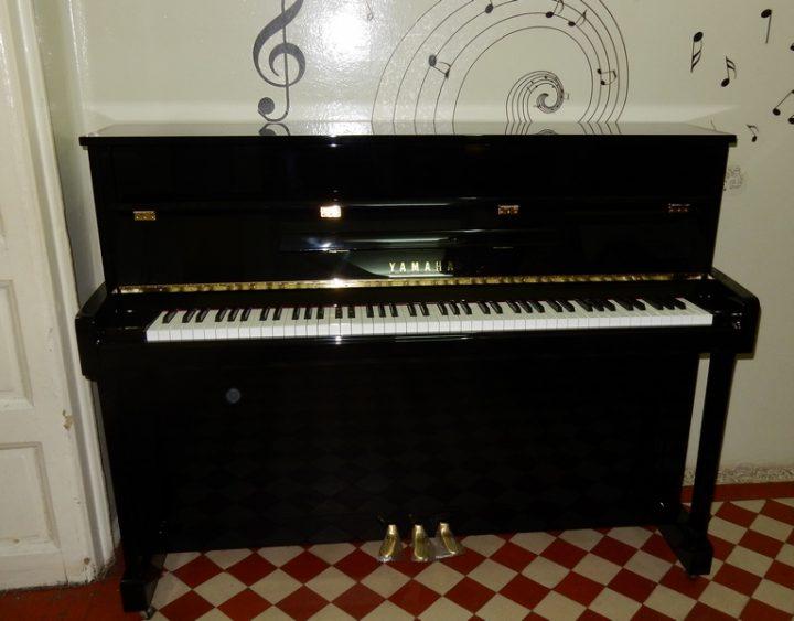pianino_1