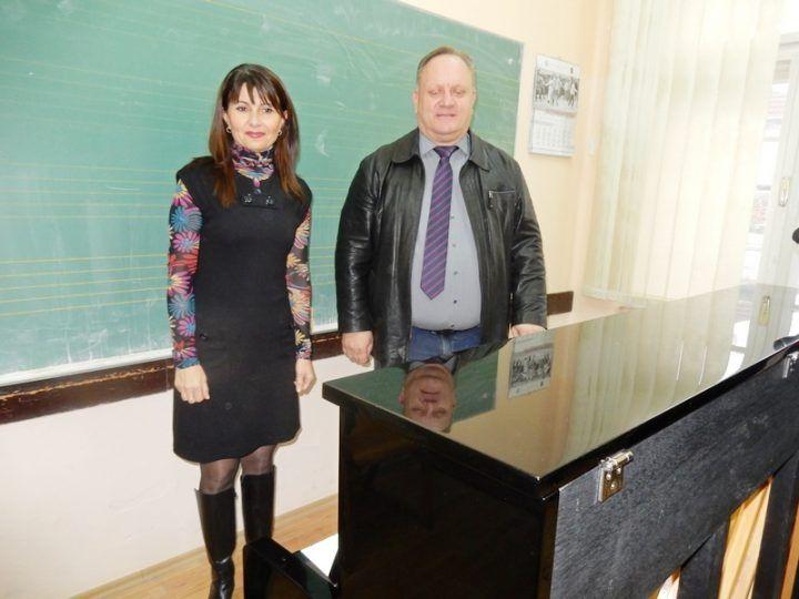 pianino_muzicka-skola