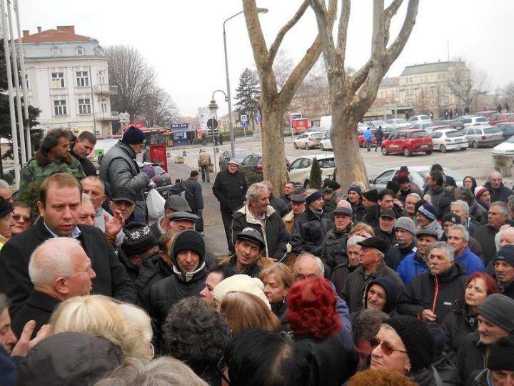 protest_radniic_nis
