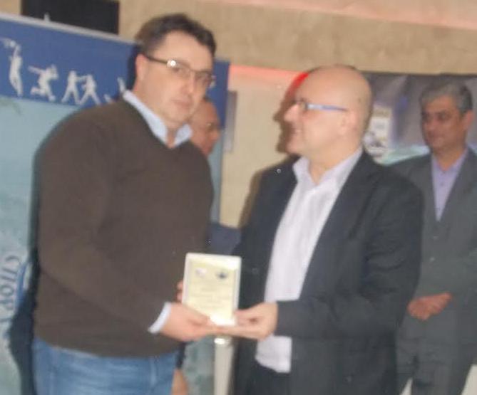 sport_branislav-dunic